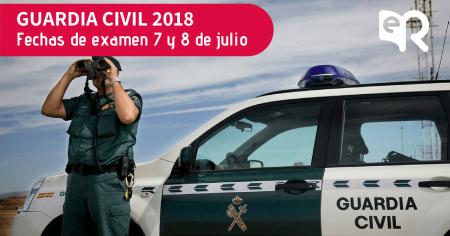Temarios Guardia Civil Ediciones Rodio