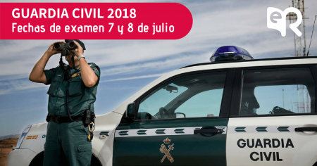Temarios Guardia Civil Ediciones Rodio