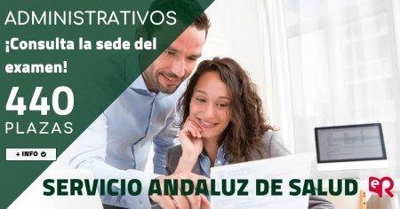 Administrativos del SAS Ediciones Rodio Temarios oposiciones