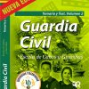 temarios oposiciones test guardia civil rodio