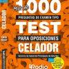temarios oposiciones test celador sespa rodio