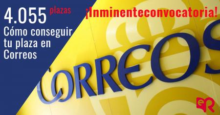 Temarios Oposiciones Correos Ediciones Rodio