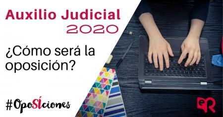 Justicia: Acuerdo para la convocatoria de los procesos selectivos de turno libre.