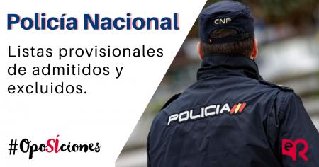 Oposiciones Guardia Civil 2020. Cambios en el temario.